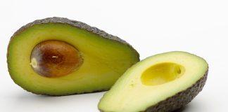 Авокадо предимства