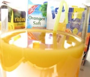 portokalov-sok-pesticidi_1