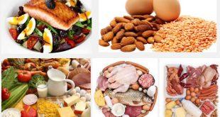 proteinova-dieta