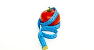 dieta-otslabvane