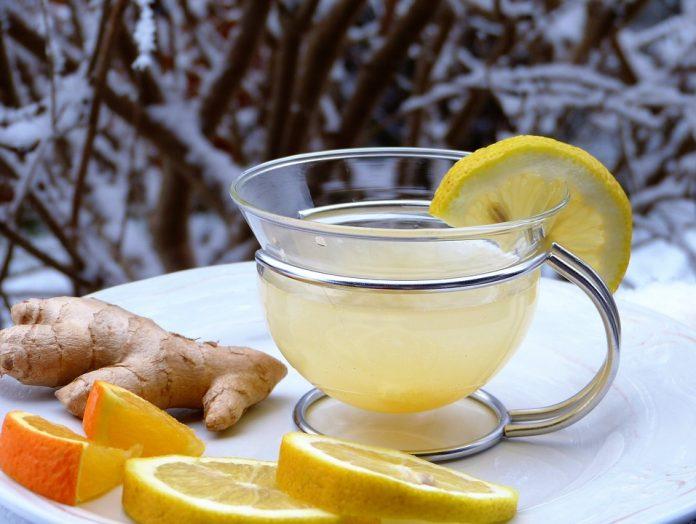 Как да сме здрави през зимата