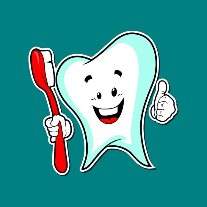 Как да се грижим за зъбите си?