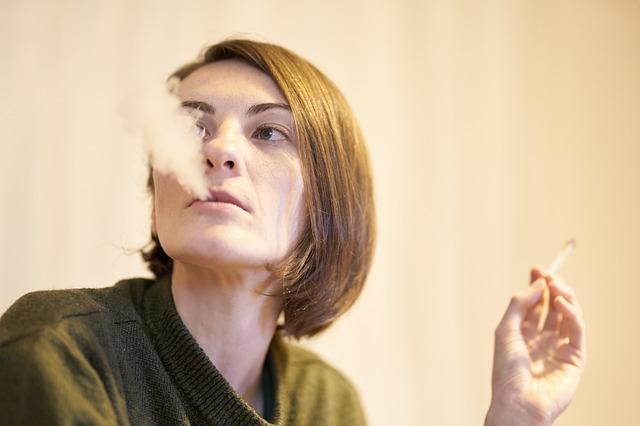 пушене и кашлица