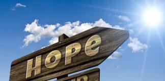 онлайн консултации с психолог